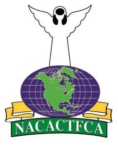 logo nacactfca