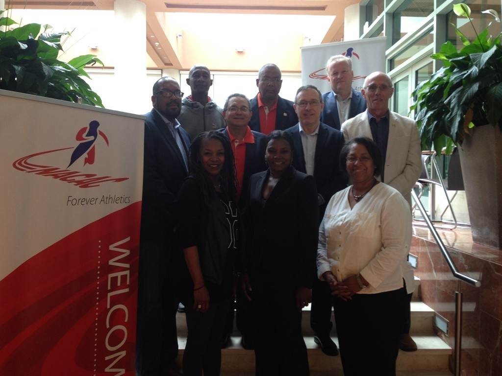 nacac executive feb20 2016