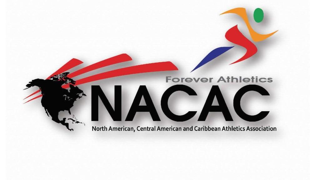 new nacac logo jul 2016 1