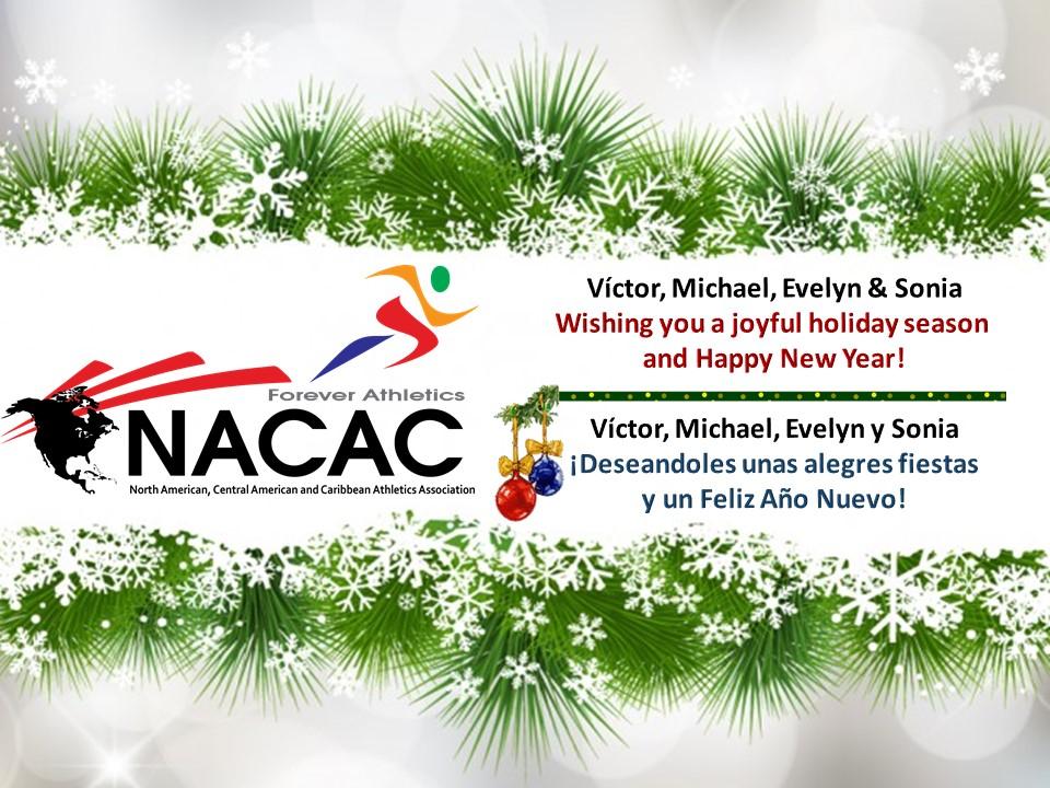 Happy New Year / Feliz Año Nuevo 2017 – NACAC